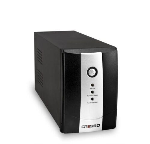 Как правильно подключить ИБП к компьютеру