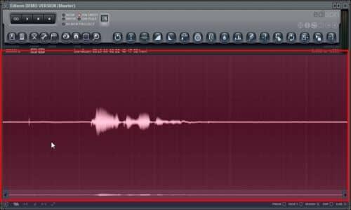 Как убрать фоновый шум с записи. Лучший способ