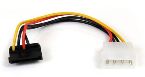 Sata кабель своими руками